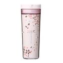 2017年限量版日本星巴克樱花水杯