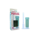PIAFLOSS Piercing Aftercare Sterilization Piercing Earrings Hole Mint