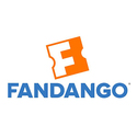 Fandango: Buy 1 Get 1 Free Movie Ticket