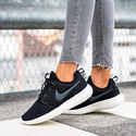 Nike: Extra 25% OFF Nike Roshe Two Shoes