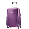 "Samsonite Sahora Brights 28""  行李箱"