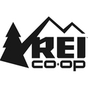 REI: 全场户外单品可享 20% OFF