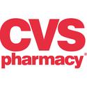 CVS: 使用 Curbside 取货满$10立减$10