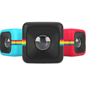 Polaroid Cube HD 1080p 运动摄像机