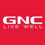 GNC: 精选减肥清肠产品可享买2件20% OFF, 买3件30% OFF