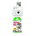 Fujifilm Instax Mini 8 拍立得相机+相纸