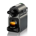 Nespresso 雀巢Inissia 咖啡机