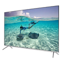 Samsung UN65KS8000 65寸4K 高清LED 电视