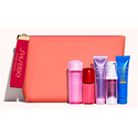Nordstrom: Free Beauty Value Set with $75 Shiseido Purchase