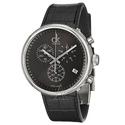 Calvin Klein 男士瑞士机芯手表