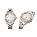 JBW Women's Capri Diamond Collection Watch