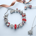 Rue La La: Up to 66% OFF Pandora Select Styles