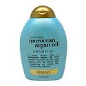 Organix Renewing Argan Oil of Morocco Shampoo