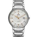 Rado Centrix Men's Watch