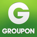 Groupon: Extra 100% OFF Local Deals Sale