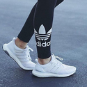 eBay: adidas Up to 50% OFF Spring Break Sale