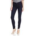 Lucky Brand Women's Brooke Legging Jean In Palmdale