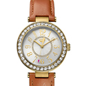 Juicy Couture Women's Cali Watch