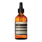 Oil Free Facial Hydrating Serum