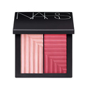 Spring: Extra 20% OFF Nars Beauty Products