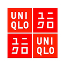 Uniqlo: Select Styles on Sale as Low as $9.90