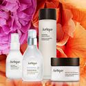 Jurlique: 精选护肤产品低至六折