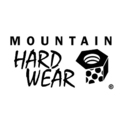 Mountain Hardwear: 精选户外服饰服饰额外5折