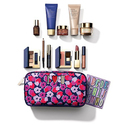Belk: Free 7-piece Gift with $35+ Estee Lauder Purchase