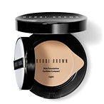 Foundation Cushion Compact