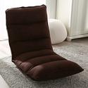 可折叠懒人休闲椅