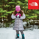 REI: 50% OFF Kids' Clothing + Extra 20% OFF