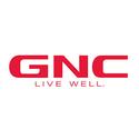 GNC: Buy 2 Save 20%, Buy 3 Save 30% Select Fish Oil & Multis