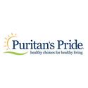 Puritan's Pride: Buy 1 Get 2 Free + Extra 21% OFF Mental Focus Supplements
