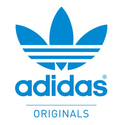 Urban Outfitters: Adidas Originals 爆款20% OFF