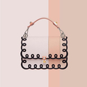 Farfetch: 10% OFF on Fendi Bags