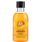 Honeymania Shower Gel