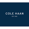 Cole Haan: 50% OFF winter boots