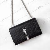 Gilt: Saint Laurent Handbags Stating from $799