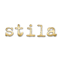 Stila Cosmetics: Extra 20% OFF Sale Items