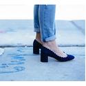 Farfetch:60% OFF on Chloe Shoes