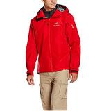 Arc'Teryx Men's Beta LT Jacket