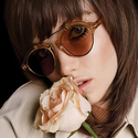 Monnier Freres: 20% OFF Select Designer Sunglasses