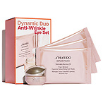 Anti-Wrinkle Eye Set
