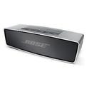 Factory-Renewed Bose SoundLink Mini Series I