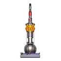 Dyson Small Ball Multi Floor Upright Vacuum Corded
