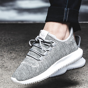 check out 1009a c8baa adidas Originals Tubular Shadow Knit 男女运动鞋$79.99 - 北美 ...