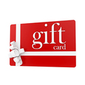 eBay: Up to 20% OFF Gift card sale
