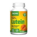 Jarrow Formulas Lutein 20 mg 120 Softgels