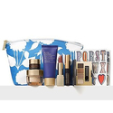 Nordstrom: Free 4-pc Gift Set with $35 Estée Lauder Purchase