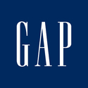 GAP:50% OFF + Extra 20% OFF Sitewide